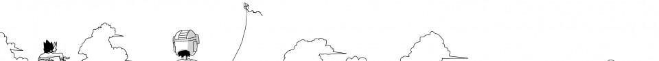Vinnie Veritas - Animación, Flash, Comics, CCC